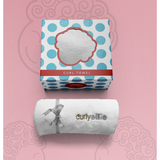 CurlyEllie Curl Towel