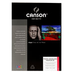Canson Infinity Photo High Gloss Premium RC - 315gsm - A3 - 25 sheets - Wall Your Photos