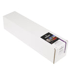 "Canson Infinity Baryta Photographique - 310gsm - 24""x50' roll - Wall Your Photos"