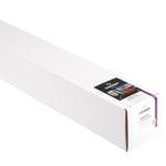 "Canson Infinity Baryta Photographique - 310gsm - 44""x50' roll - Wall Your Photos"