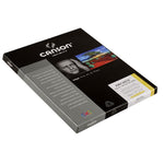 Canson Infinity Velin Museum Rag - 250gsm - A4 (25 sheets) - Wall Your Photos