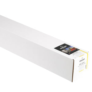 "Canson Infinity Velin Museum Rag - 315gsm - 44""x50' roll - Wall Your Photos"