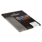 Canson Infinity Aquarelle Rag - 310gsm - A3 (25 sheets) - Wall Your Photos
