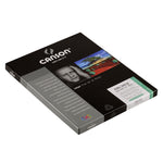 Canson Infinity Aquarelle Rag - 240gsm - A4 (25 sheets) - Wall Your Photos