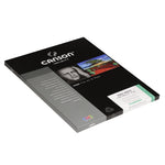 Canson Infinity Aquarelle Rag - 240gsm - A3+ (25 sheets) - Wall Your Photos