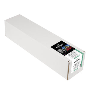 "Canson Infinity Aquarelle Rag - 310gsm - 24""x50' roll - Wall Your Photos"