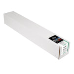 "Canson Infinity Aquarelle Rag - 310gsm - 36""x50' roll - Wall Your Photos"