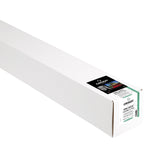 "Canson Infinity Aquarelle Rag - 310gsm - 44""x50' roll - Wall Your Photos"