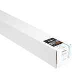 "Canson Infinity Aquarelle Rag - 240gsm - 44""x50' roll - Wall Your Photos"