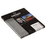 Canson Infinity Edition Etching Rag - 310gsm - A4 - 25 sheets - Wall Your Photos