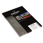 Canson Infinity Edition Etching Rag - 310gsm - A3+ - 25 sheets - Wall Your Photos