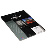 Canson Infinity Edition Etching Rag - 310gsm - A2 - 25 sheets - Wall Your Photos