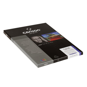 Canson Infinity Platine Fibre Rag - 310gsm - A3 (25 sheets) - Wall Your Photos