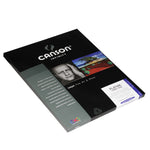 Canson Infinity Platine Fibre Rag - 310gsm - A2 (25 sheets) - Wall Your Photos