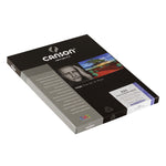 Canson Infinity Rag Photographique - 310gsm - A4 (25 sheets) - Wall Your Photos