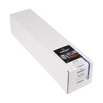"Canson Infinity Platine Fibre Rag - 310gsm - 24""x50' roll - Wall Your Photos"