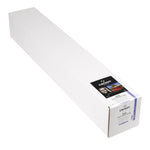 "Canson Infinity Rag Photographique - 310gsm - 36""x50' roll - Wall Your Photos"