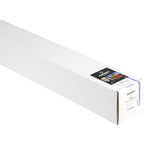 "Canson Infinity Rag Photographique - 310gsm - 44""x50' roll - Wall Your Photos"