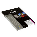 Canson Infinity Photo Gloss Premium RC - 270gsm - A4 - 25 sheets - Wall Your Photos