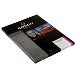 Canson Infinity Photo Gloss Premium RC - 270gsm - A3 - 25 sheets - Wall Your Photos