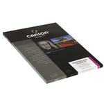 Canson Infinity Photo Gloss Premium RC - 270gsm - A3+ - 25 sheets - Wall Your Photos