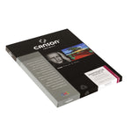 Canson Infinity Photo Satin Premium RC - 270gsm - A4 - 25 sheets - Wall Your Photos
