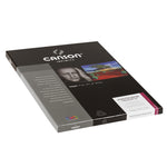 Canson Infinity Photo Satin Premium RC - 270gsm - A3 - 25 sheets - Wall Your Photos