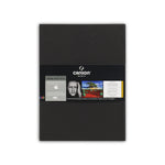 Canson Infinity Archival Photo Storage Box A4 - Wall Your Photos