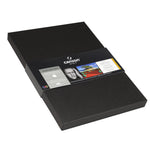 Canson Infinity Archival Photo Storage Box A3/A3+ - Wall Your Photos