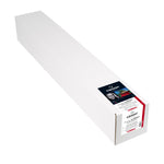"Canson Infinity PhotoArt Pro Canvas WR Luster - 395gsm - 36""x40' roll - Wall Your Photos"