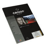 Canson Infinity Baryta Prestige - 340gsm - A2 - 25 sheets - Wall Your Photos