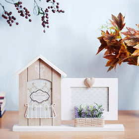 Countryside Photo Frame