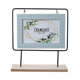 Pinewatch Photo Frame