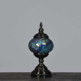 Mini-Berkin Tukish Lamp (12
