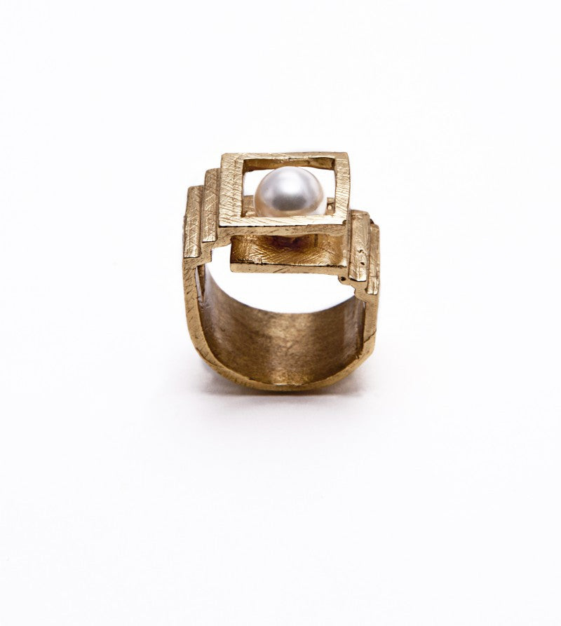 CoRo Jewels Etienne ring 1