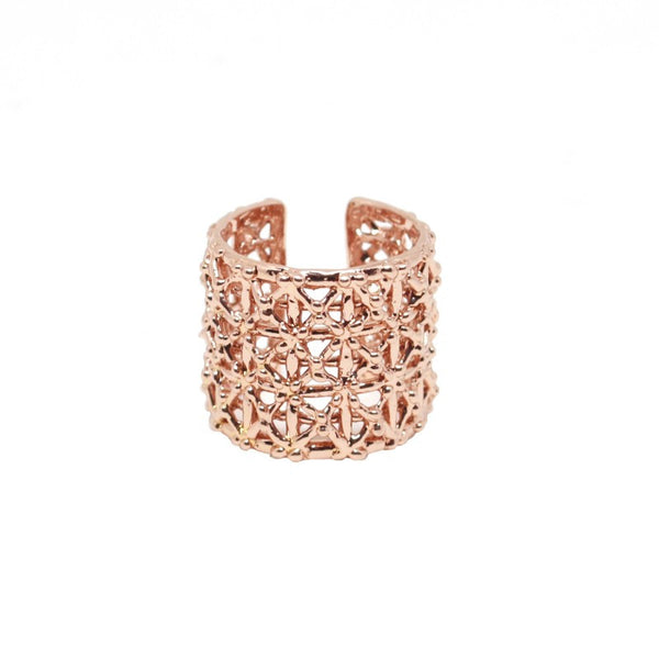 CoRo Jewels Gasometro ring 1