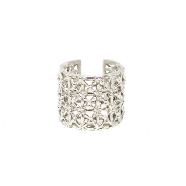 CoRo Jewels Gasometro ring 4