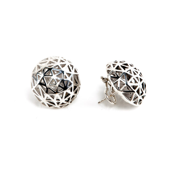 CoRo Jewels Coco earrings 4