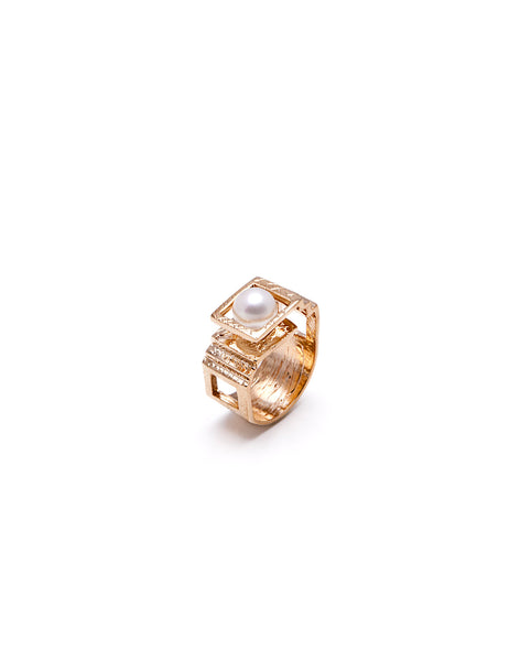 CoRo Jewels Etienne ring 2