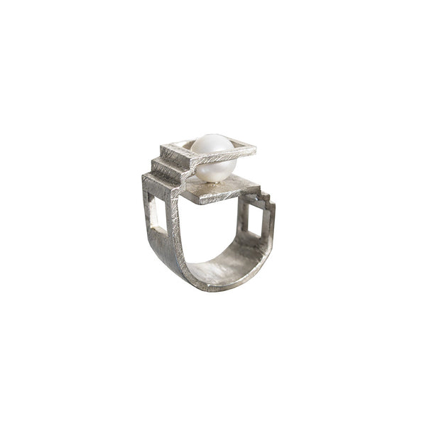 CoRo Jewels Etienne ring 4