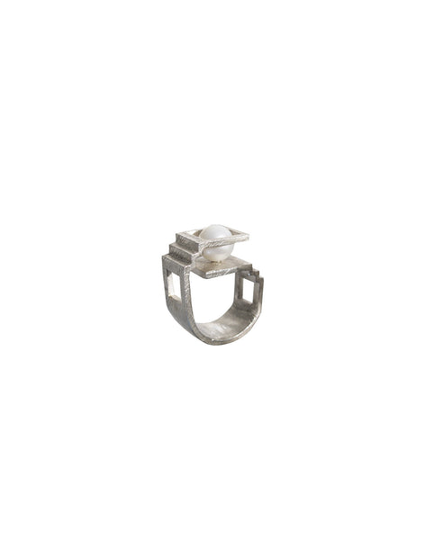 CoRo Jewels Etienne ring 5