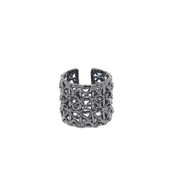 CoRo Jewels Gasometro ring 5
