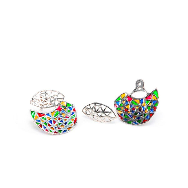 Co.Ro. Jewels Peggy Earrings 3