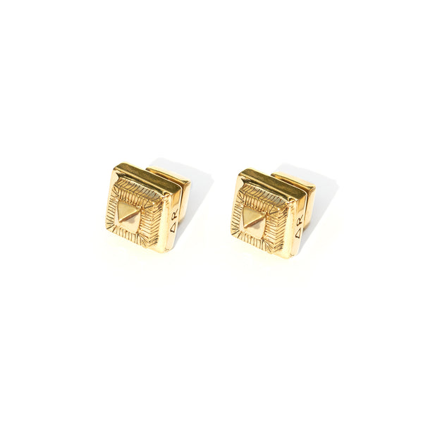 Dea Rail Munero Earrings 1