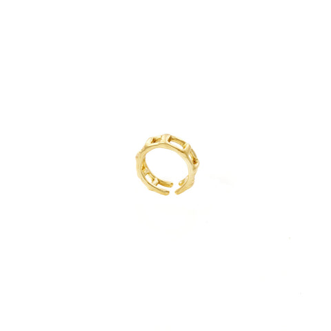 Giulia Barela Animo Ring Large 1