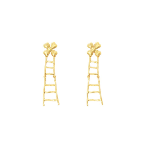 Giulia Barela Exito Earrings 1