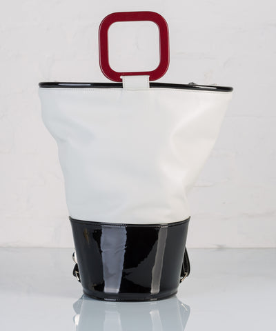 SG83 Alain Ice Bucket Bag 1