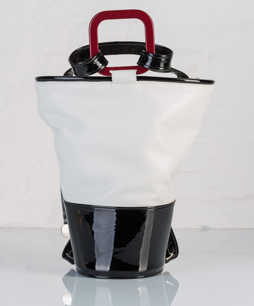 SG83 Alain Ice Bucket Bag 2