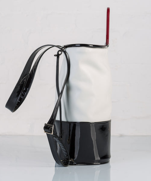 SG83 Alain Ice Bucket Bag 3
