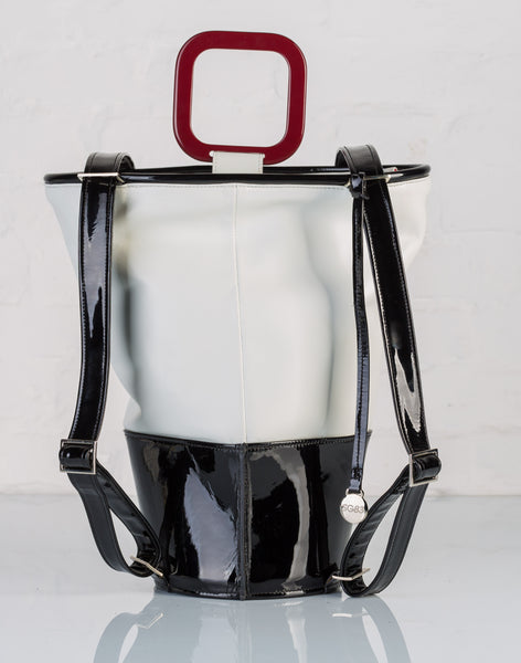 SG83 Alain Ice Bucket Bag 4